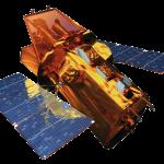 Орбитальная обсерватория Swift (NASA)